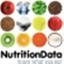 NutritionData.com