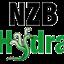 NZBHydra2