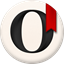 OmPad