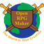 Open RPG Maker