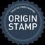 OriginStamp.com