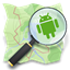 OSMTracker for Android