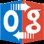 Outlook Google Calendar Sync