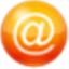 Outlook4Gmail