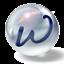 OutWit Hub