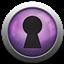 PassLocker
