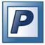 PayPal Shop Maker