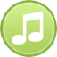Pazera FLAC to MP3 Converter