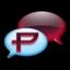 PChat-IRC