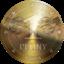 Peony Coin