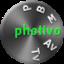 photivo
