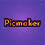 Picmaker