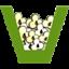 Popcorn Cab