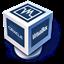 Portable Virtualbox