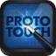 ProtoTouch