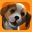 PS Vita Pets:Puppy Parlour