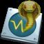 Python System Monitor