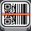 QR Reader by TapMedia