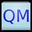 QuickMSG