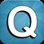 QuizClash
