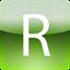 renameIT