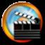 Roxio DVDit