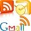 RSS Desktop Aggregator