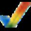 SAE – Scripted Amiga Emulator