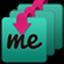SAM — SlideME Application Manager