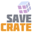 Save Crate