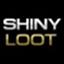 ShinyLoot