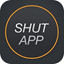 ShutApp — Real Battery Saver