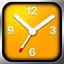 Sleep Time — Alarm Clock