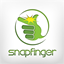 Snapfinger