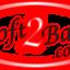 Soft2base