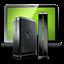 SSuite File Backup Master