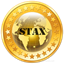 Staxcoin
