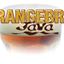 StrangeBrew Java