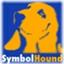 SymbolHound