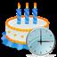 Symbyoz Happy Birthdays