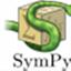 SymPy