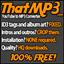 ThatMP3