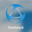 Thinfinity Remote Desktop Server