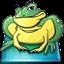 Toad for MySQL