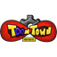 Toontown Infinite
