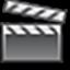 TopMoviesLike