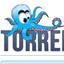 Torrentus