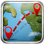 Travel: Route Planner