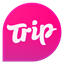 Trip by Skyscanner — City & Travel Guide