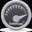 TurboCopy Pro
